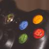 Pytania twórców Xboxa