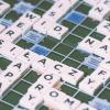 Dlaczego walka o ogólne frazy nie zawsze się opłaca?